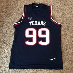 🎉WKND SALE [Texans] Jersey